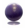 Мяч Original FitTools FT-MBR75 (75см), фиолетовый, купить за 1 090руб.