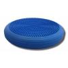 Тренажер Original Fit.Tools FT-BPD02-Blue балансировочная подушка, синяя, купить за 975руб.