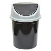 Violet 0408/065 (8 л), черно-серое, купить за 335руб.