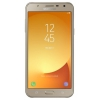 Смартфон Samsung Galaxy J7 Neo SM-J701 2/16Gb, золотистый, купить за 10 550руб.