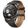 Умные часы Huawei Watch 2 Classic (LEO-BX9) Titanium Grey, купить за 23 585руб.