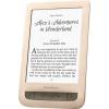 Электронная книга PocketBook 626 Plus, Золотистый, купить за 10 605руб.