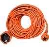 Удлинитель электрический Sven Elongator 3G-5M, оранжевый, купить за 405руб.