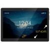 Планшет Ginzzu GT-1045  IPS 1Gb/8Gb 3G черный, купить за 5355руб.