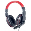Perfeo PF-SWT-BLK/Red, черно-красная, купить за 810руб.