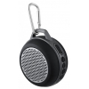Портативная акустика Perfeo PF-BT-SOLO-BK черная, купить за 865руб.
