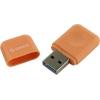 Orico CRS12-OR, оранжевое, купить за 790руб.