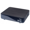 TV-тюнер Perfeo PF-120-1 DVB-T2, купить за 1 240руб.