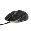 Мышка CBR CM 850 Armor USB, купить за 650руб.