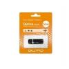 Usb-флешка Qumo 32GB Optiva 02 черная, купить за 855руб.