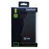Аксессуар для телефона Мобильный аккумулятор Cactus CS-PBHTST-5200,  5200mAh, черный, купить за 1 100руб.