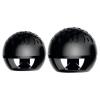 Perfeo Sphere PF-910, черная, купить за 0руб.