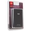 Аксессуар для телефона Внешний аккумулятор 3Cott 3C-PB-78SS, Storm Series, 7800 мАч, купить за 1 115руб.