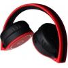 Qumo Accord 3 PRO, чёрно-красные, купить за 1 385руб.