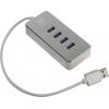 5bites HB34-308SL, USB 3.0, купить за 995руб.