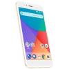 Смартфон Xiaomi Mi A1 5.5 4/64Gb золотой, купить за 14 885руб.