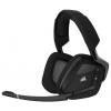 Гарнитура для пк Gaming Void Pro RGB Wireless, карбон, купить за 8 550руб.