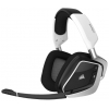 Corsair Gaming Void Pro RGB Wireless, белая, купить за 8 875 руб.