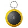 Портативная акустика Edifier MP100 264766, желтая, купить за 1 880руб.