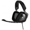 Corsair Gaming Void Pro Surround, черная, купить за 8 850руб.