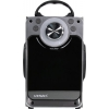 Портативная акустика KS-is KS-335, черная, купить за 3 095руб.