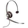 Гарнитура для пк Plantronics EncorePro HW710 NC Wideband (PL-HW710), купить за 7 690руб.
