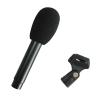 Микрофон мультимедийный Nady CM88, конденсаторный, купить за 2 900руб.