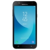 Смартфон Samsung Galaxy J7 Neo SM-J701 2Gb/16Gb, черный, купить за 10 770руб.