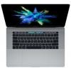 Ноутбук Apple MacBook Pro 15 Core i7-2.8/16Gb/256Gb SSD/Pro 555 , купить за 142 540руб.