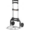 Товар Stayer Expert тележка [38755-70]  до 70 кг, купить за 2 260руб.