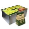 Camping World Gurman, размер L, 2 яруса (подарочная упаковка), серебристая, купить за 2 490руб.