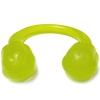 Эспандер Starfit ES-103 1/100 зеленый, купить за 325руб.