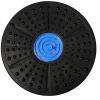 Спортивный товар Starfit FA-202 диск балансировочный, синий, купить за 570руб.