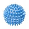 Мяч Starfit GB-601, синий, купить за 565руб.