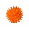 Мяч STARFIT GB-601, оранжевый, купить за 545руб.