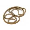 Эспандер Cиловой шнур резиновый 3 м УТ-00009210, купить за 360руб.