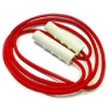 Эспандер Россия (3 в 1) №5 1/30, красный-белый, купить за 310руб.