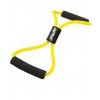 Эспандер Starfit ES-603 Восьмерка 1/50, желтый, купить за 315руб.