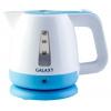 Электрочайник Galaxy GL 0223 (пластик), купить за 805руб.