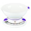 Кухонные весы Irit IR-7131 (механические), купить за 600руб.