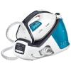 Утюг Bosch TDS 4050, голубой, купить за 12 850руб.