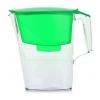 Фильтр для воды Аквафор Ультра зеленый, купить за 610руб.
