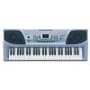 Электропианино (синтезатор) Tesler KB-5410 (с пюпитром), купить за 2820руб.