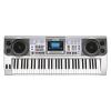 Электропианино (синтезатор) Tesler KB-6190 (с пюпитром), купить за 7 308руб.