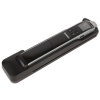 Сканер Avision MiWand 2 WiFi Pro, черный, купить за 8 095руб.
