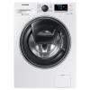 Машину стиральную Samsung WW70K62E00WDLP, купить за 32 270руб.