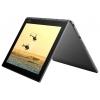 Планшетный компьютер Lenovo Yoga Book YB1-X90F, купить за 31 750руб.