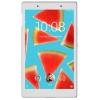 Планшет Lenovo Tab 4 TB-8504F 2/16Gb, белый, купить за 9220руб.