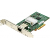 Сетевую карту внутреннюю D-Link DXE-810T/A1A PCI, купить за 13 950руб.