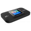 Роутер wi-fi Wi-Fi маршрутизатор Tenda 4G185, купить за 3175руб.
